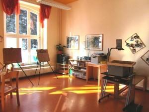 Hortzimmer 1